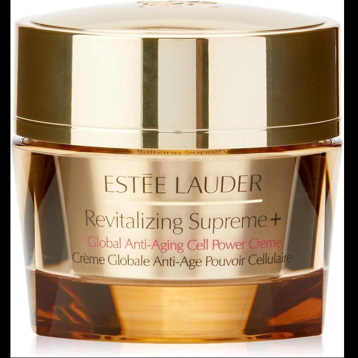 Estee Lauder Revitalizing Supreme Plus Crema Per Il Viso Nutriente 50 Ml Prodottiprime